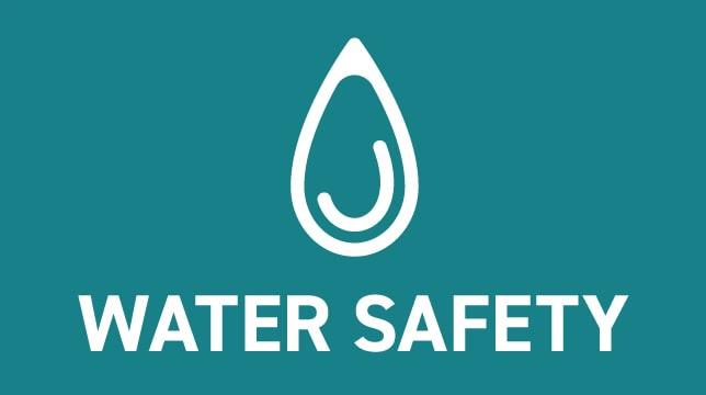 ウォーター セイフティ/安心・安全な水へのアクセス