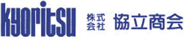 株式会社協立商会